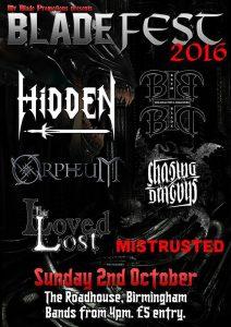 bladefest-orpheum-02-oct-16