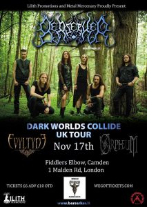 berserker_evyltyde_orpheum_london_dark_worlds_collide_tour
