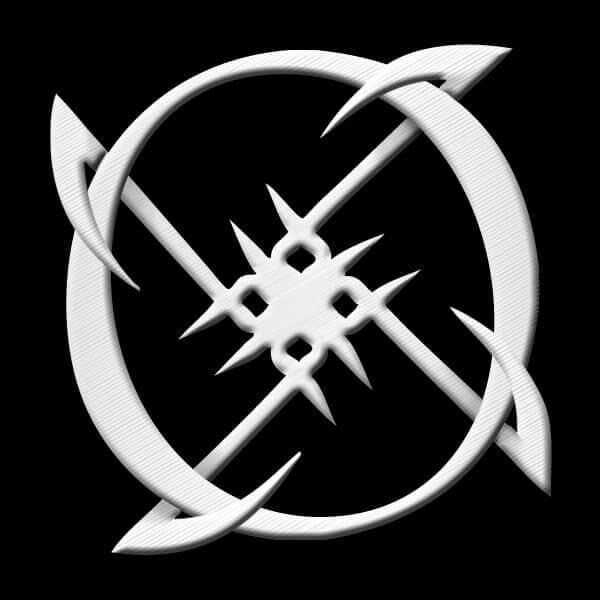 Orpheum Musical group